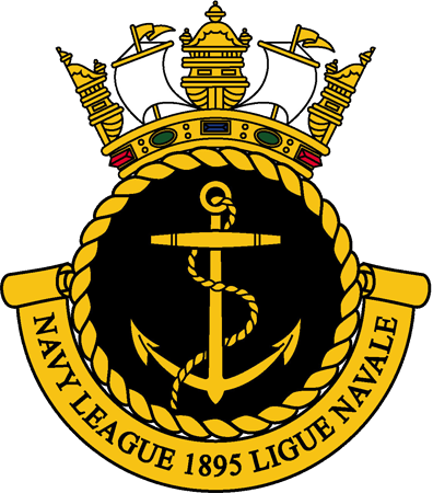 Navy League of Canada, Calgary